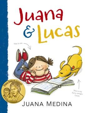Product Juana & Lucas