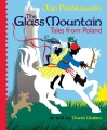 Product The Glass Mountain