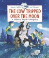 Product The Cow Tripped over the Moon