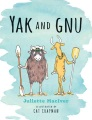 Product Yak and Gnu