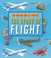 Product The Story of Flight