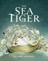 Product The Sea Tiger