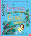 Product The Princess and the Giant