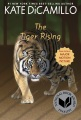 Product The Tiger Rising