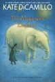 Product The Magician's Elephant
