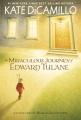 Product The Miraculous Journey of Edward Tulane