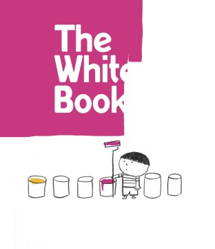 Product The White Book
