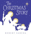 Product The Christmas Story