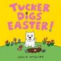 Product Tucker Digs Easter!