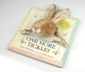Product One More Tickle!: Puppet Book