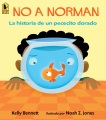 Product No a Norman
