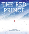 Product The Red Prince