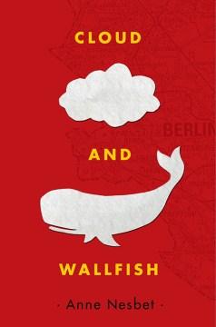 Product Cloud and Wallfish
