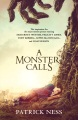 Product A Monster Calls