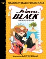 Product The Princess in Black Takes a Vacation
