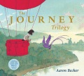 Product The Journey Trilogy