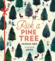 Product Pick a Pine Tree