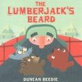Product The Lumberjack's Beard