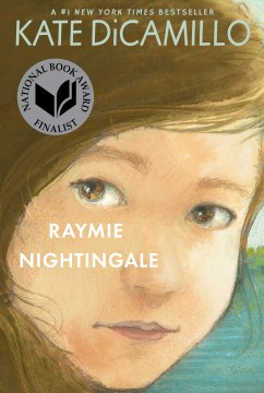 Product Raymie Nightingale