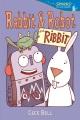 Product Rabbit & Robot and Ribbit