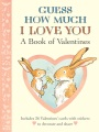 Product Guess How Much I Love You: A Book of Valentines