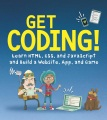 Product Get Coding!
