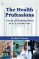 Product The Health Professions