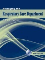 Product Managing the Respiratory Care Department