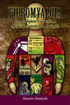 Product Fibromyalgia: The Complete Guide from Medical Experts and Patients