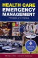 Product Health Care Emergency Management
