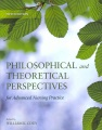 Product Philosophical and Theoretical Perspectives for Adv