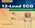 Product 12-Lead ECG: The Art of Interpretation