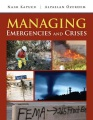 Product Managing Emergencies and Crises