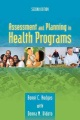 Product Assessment and Planning in Health Programs
