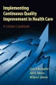 Product Implementing Continuous Quality Improvement in Hea
