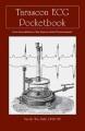 Product Tarascon ECG Pocketbook