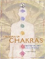 Product The Book of Chakras