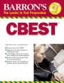 Product CBEST