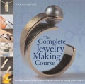 Product The Complete Jewelry Making Course