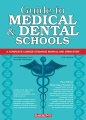Product Barron's Guide to Medical & Dental Schools