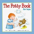 Product The Potty Book for Boys