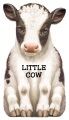 Product Little Cow