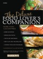 Product The Deluxe Food Lover's Companion