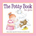 Product The Potty Book for Girls