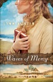 Product Waves of Mercy