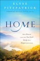 Product Home: How Heaven and the New Earth Satisfy Our Deepest Longings