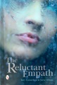 Product The Reluctant Empath