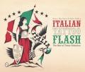 Product Italian Tattoo Flash