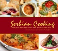 Product Serbian Cooking