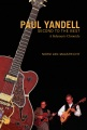 Product Paul Yandell, Second to the Best